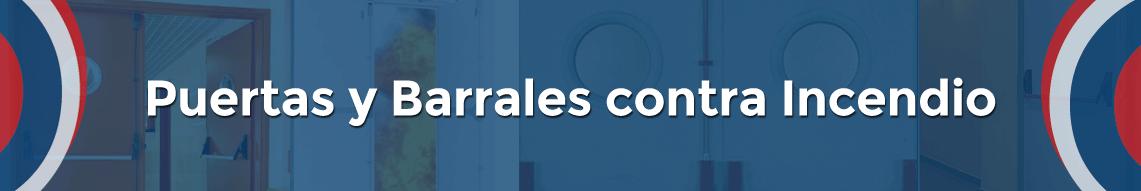 slide_puertas-y-barrales.